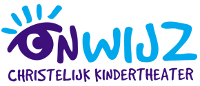Kindertheater Onwijz